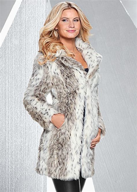 Multi Coat 118 best images about jackets and coats on