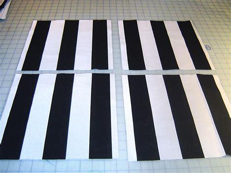 grey and white striped bathroom black and white striped bath rug rug designs
