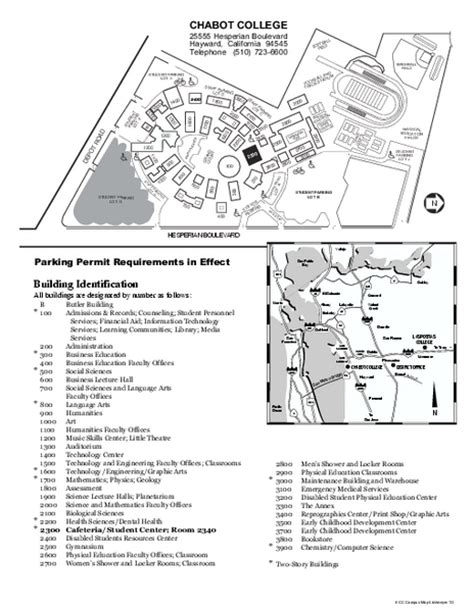 las positas college map welcome to chabot college library autos post