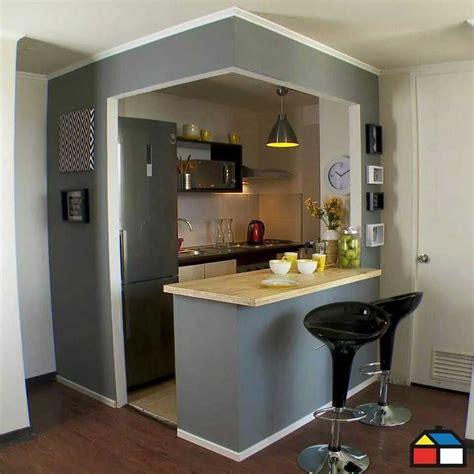 cocinas americanas con salon cocinas americanas modernas cocina decoracion rusticas