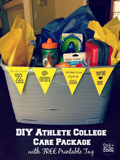 41 best images about diy on pinterest college dorm organization diy bedroom decor and light creative college care package ideas