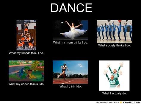 Dance Memes - meme dance shorts memes