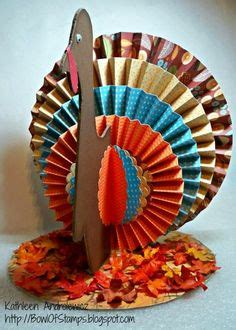 Paper Turkey Decorating Ideas by 1000 Images About Turkey Crafts On Turkey