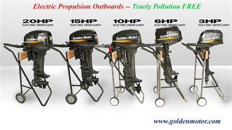 electric boat conversion electric propulsion outboard outboard teleflex control