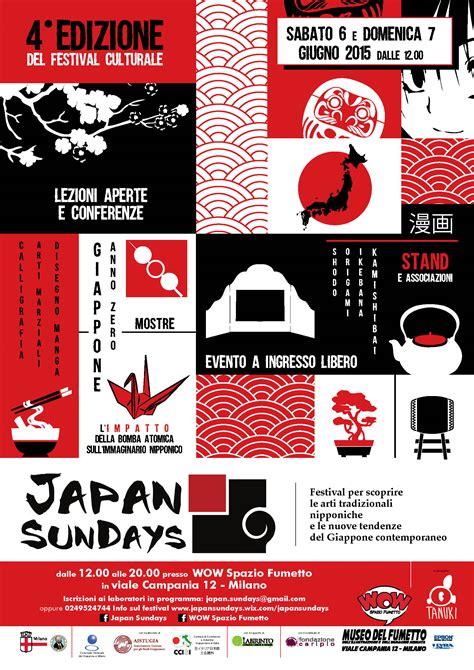 consolato giapponese terminato