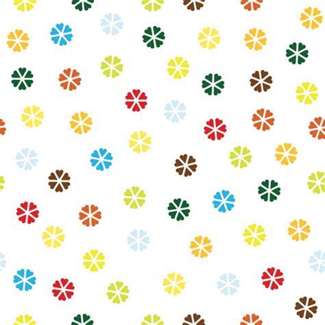 pattern design of flower flower patterns and designs