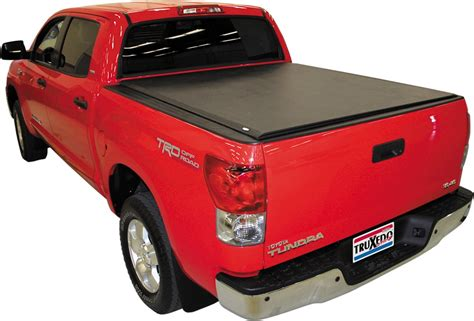 tundra bed cover tonneau covers for 2012 toyota tundra truxedo tx545801