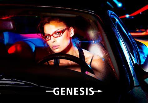 phone number for genesis genesis email address photos phone numbers