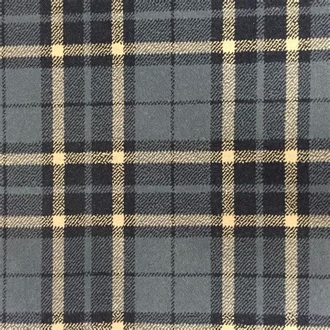 scottish wool rugs ballathie tartan rug clan tartan finder