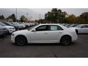 Chrysler 300 Seating Capacity 2016 Chrysler 300 For Sale Used Cars On Buysellsearch