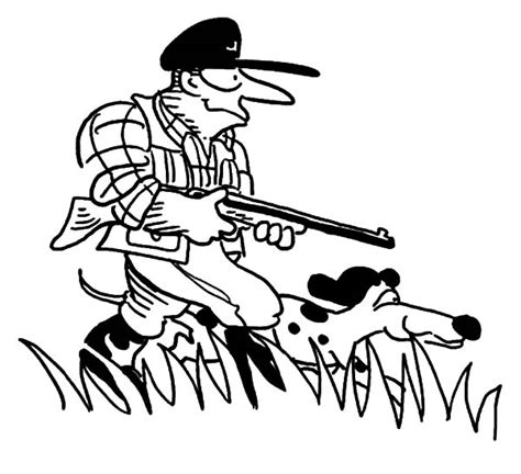 coloring pages of hunting dogs 90 coloring pages of hunting dogs click the hunter