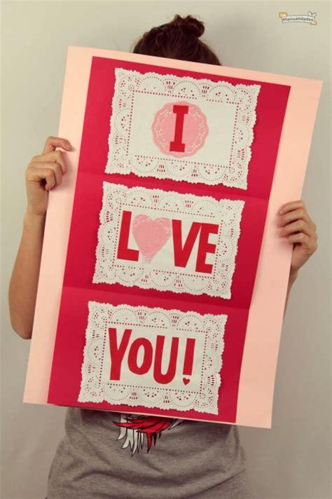 imagenes de un cartel para mi novio carteles para mi novio