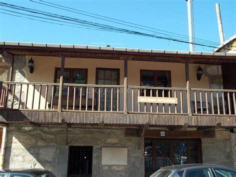 san nicolas casas rurales fotos de casa rural san nicol 225 s casa rural en molinaseca