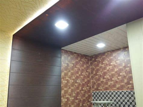 Panelstyle Pvc Wall Panels Home pvc wall panel design wall decor