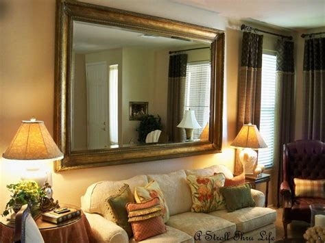 where to put a mirror in the living room 20 best ideas large mirrors for living room wall mirror