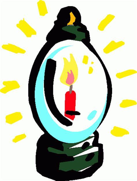 lantern clip art the cliparts