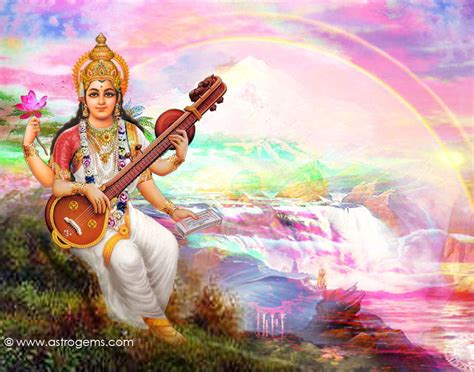 god themes software free hindu items indian god wallpapers for windows 7