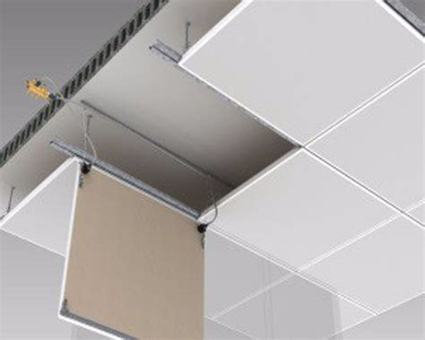 Concealed Grid Suspended Ceiling by Concealed Grid Gypsum Ceiling Vibuma