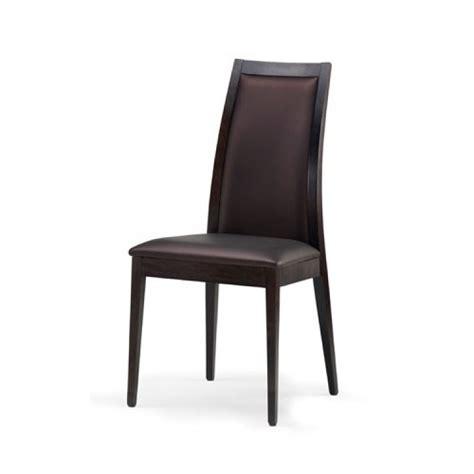 sedie per bar sedie per bar moderne rustiche impagliate classiche o