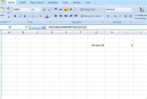 date format filter php excel convert date format to serial number how to change