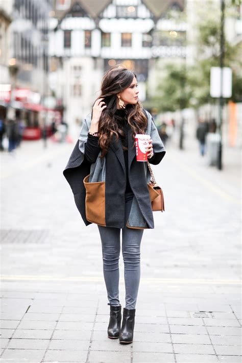 fashion design evening courses london cape hot coffee london outfit the sweetest thing