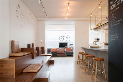 design milk hotel a boutique hotel in the latin quarter of copenhagen