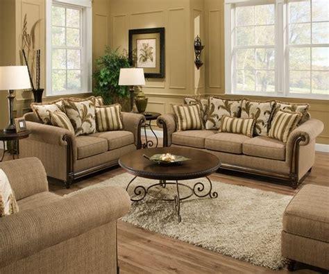 simmons living room set simmons upholstery tiki upholstery 3 piece living room