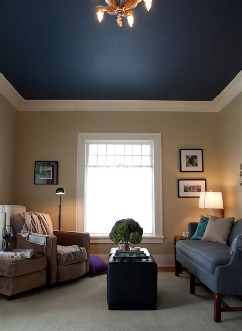 gray exterior eggshell blue ceiling another possibility inform inspire interiors ballard bungalow before after
