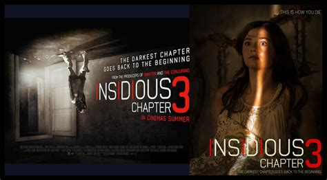 film bioskop insidious chapter 3 insidious chapter 3 review