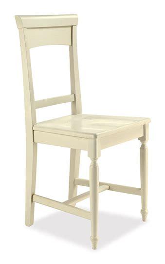 tavolo corian corian tavoli e sedie cucine lube