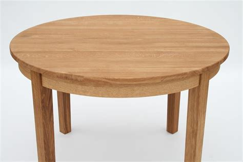 dining table 10 person dining table dimensions