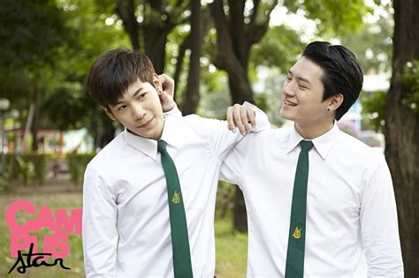 10 film korea ini sedihnya gak ketulungan bikin kamu 10 drama thailand ini gak kalah keren dari drama korea lho