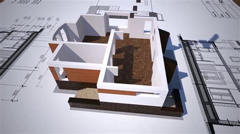 3d house animation youtube home 3d max animation youtube