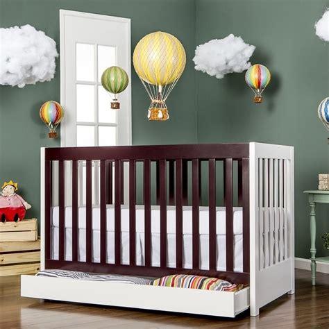 Bax Bayi Duco Box Bayi Box Bayi Laci Drawer Kjf I Box Bayi Jati box bayi kayu minimalis cat ducp jual tempat tidur bayi