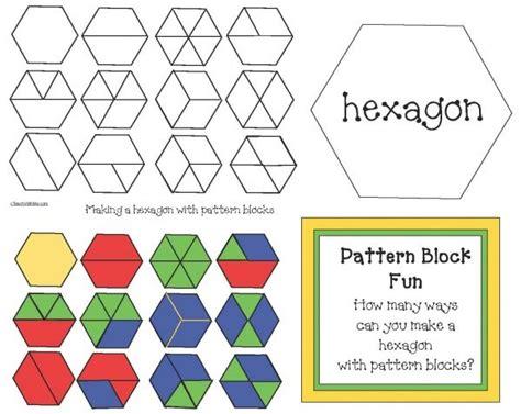 pattern of hexagonal numbers 1000 images about werk en hobby on pinterest beading