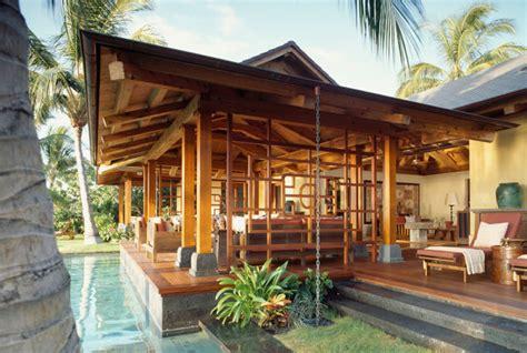 contemporary timber frame house plans contemporary timber frame house plans house and home design