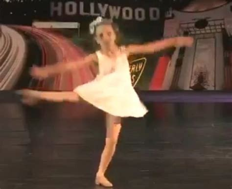dance moms maddie ziegler cry 456 best images about dance moms my favorites on