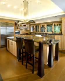 Balinese Kitchen Design balinese influenced kitchen kitchen 115 design ideas