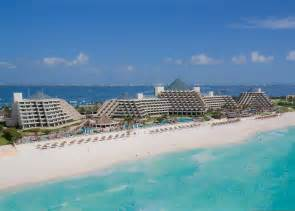 all inclusive hotels paradisus cancun all inclusive resort 2017 room prices