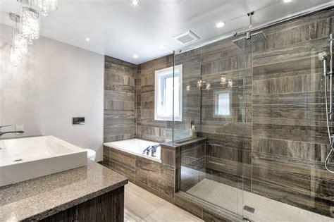 Salles De Bains salles de bain cr 233 a