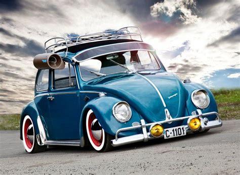 Vw Beetle by Vw Beetle Wheel And Tire Packages Custom Car Wheels