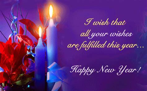 best greeting cards for new year new year messages 2017