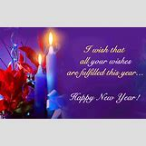 New Year Wishes Wallpapers | 1280 x 800 jpeg 899kB