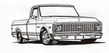 printable 20 chevy truck coloring pages 6797 chevy truck