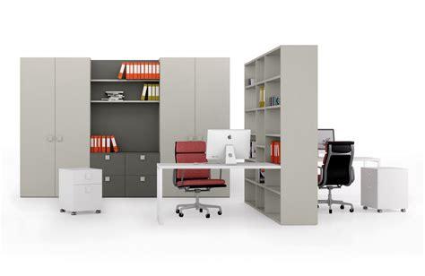 real time arredamento locali uffici real time casa