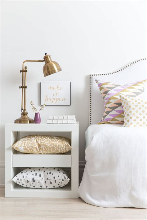 Bedroom Pillow Storage by 17 Best Images About Caitlin Wilson On Pillow