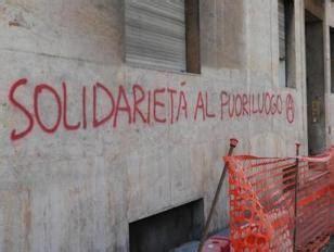 ufficio notifiche bologna minacce a giudici tensioni a bologna 24emilia