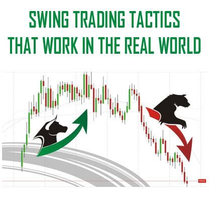 learn swing trading market geeks learn swing trading and day trading tactics