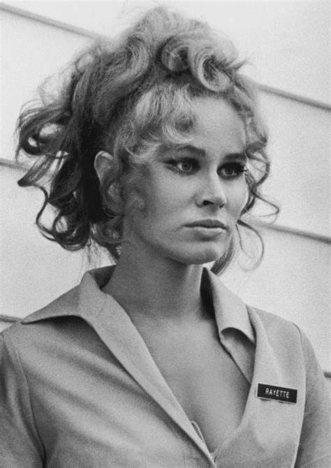 amy dunn actress file karen black five easy pieces 1970 jpg wikimedia commons