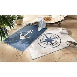 anker teppiche teppich anker great flooro with teppich anker cool deko
